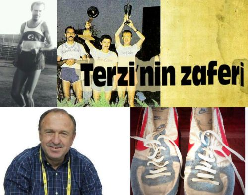 Ad:  Mehmet Terzi1.jpg Gösterim: 250 Boyut:  43.4 KB