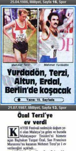 Ad:  Mehmet Terzi6.jpg Gösterim: 164 Boyut:  34.5 KB