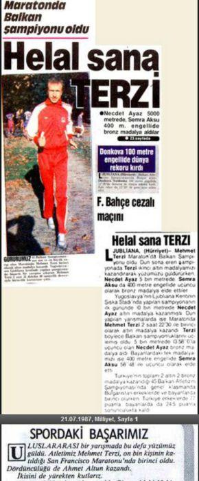 Ad:  Mehmet Terzi4.jpg Gösterim: 218 Boyut:  48.4 KB