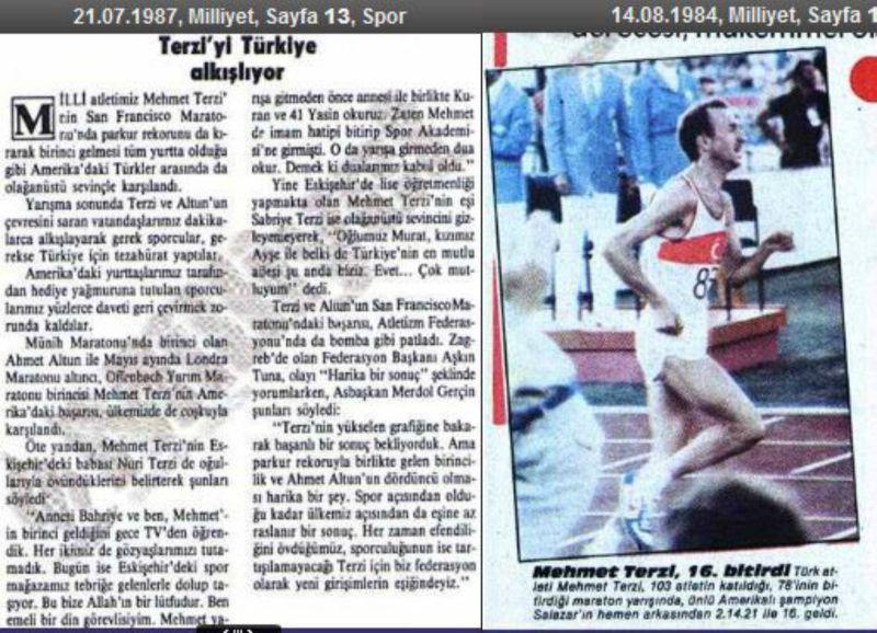 Ad:  Mehmet Terzi8.jpg Gösterim: 235 Boyut:  110.7 KB