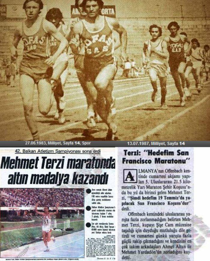 Ad:  Mehmet Terzi3.jpg Gösterim: 260 Boyut:  135.1 KB