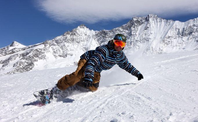 Ad:  T�rkiye'de Snowboarding.jpg G�sterim: 17 Boyut:  56.2 KB