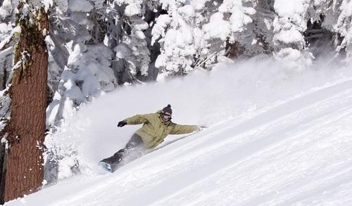 Ad:  Snowboarding.jpg G�sterim: 22 Boyut:  63.6 KB