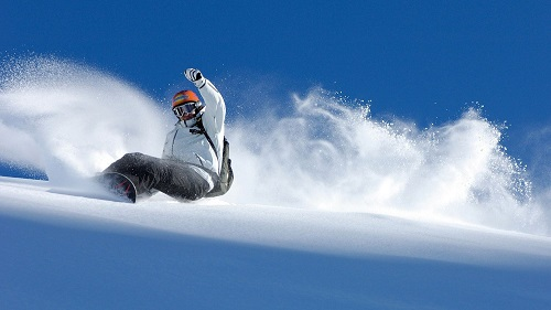 Ad:  Snowboarding-2.jpg G�sterim: 14 Boyut:  39.0 KB