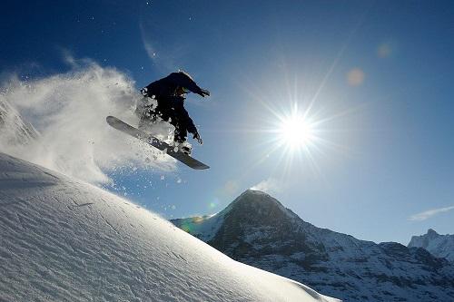 Ad:  Snowboarding.jpg G�sterim: 17 Boyut:  57.8 KB