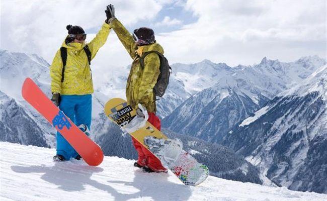 Ad:  Snowboard-3.jpg G�sterim: 15 Boyut:  50.2 KB