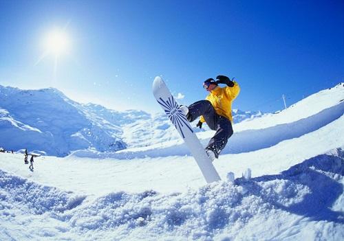 Ad:  Snowboarding-2.jpg G�sterim: 16 Boyut:  68.8 KB