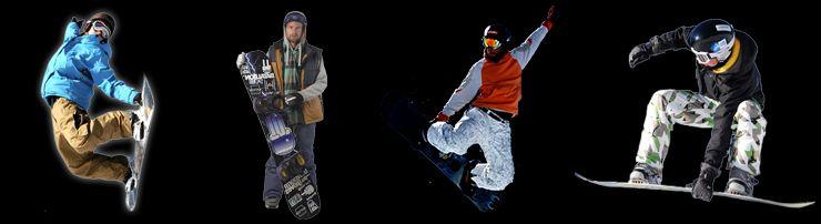 Ad:  snowboard.jpg G�sterim: 14 Boyut:  22.5 KB