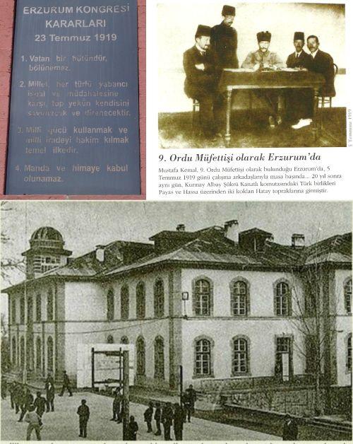 Ad:  Erzurum Kongresi1.jpg Gösterim: 702 Boyut:  72.2 KB