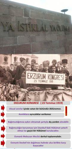 Ad:  Erzurum Kongresi2.jpg Gösterim: 266 Boyut:  28.9 KB