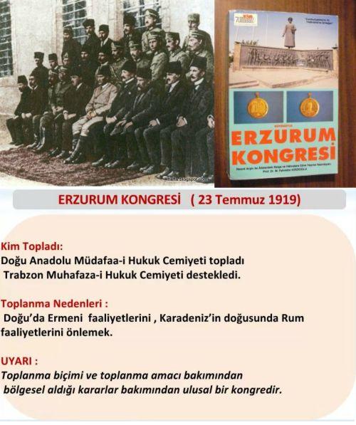 Ad:  Erzurum Kongresi3.jpg Gösterim: 461 Boyut:  55.9 KB