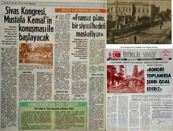Ad:  Sivas Kongresi3.jpg Gösterim: 382 Boyut:  72.3 KB