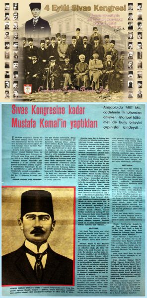 Ad:  Sivas Kongresi6.jpg Gösterim: 336 Boyut:  55.4 KB