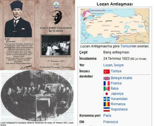 Ad:  Lozan Antlaşması1.jpg Gösterim: 742 Boyut:  41.4 KB