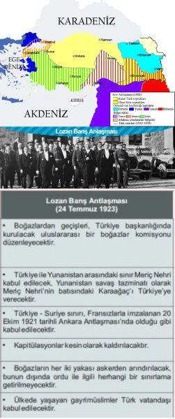 Ad:  Lozan Antlaşması2.jpg Gösterim: 533 Boyut:  38.0 KB