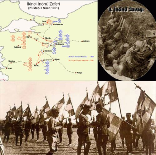 Ad:  İkinci İnönü Muharebesi (II. İnönü Savaşı)2.jpg Gösterim: 1358 Boyut:  55.0 KB