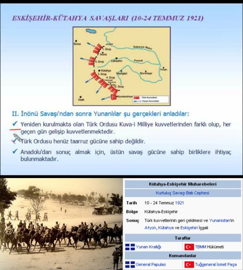 Ad:  Kütahya - Eskişehir Muharebeleri.jpg Gösterim: 4781 Boyut:  53.0 KB