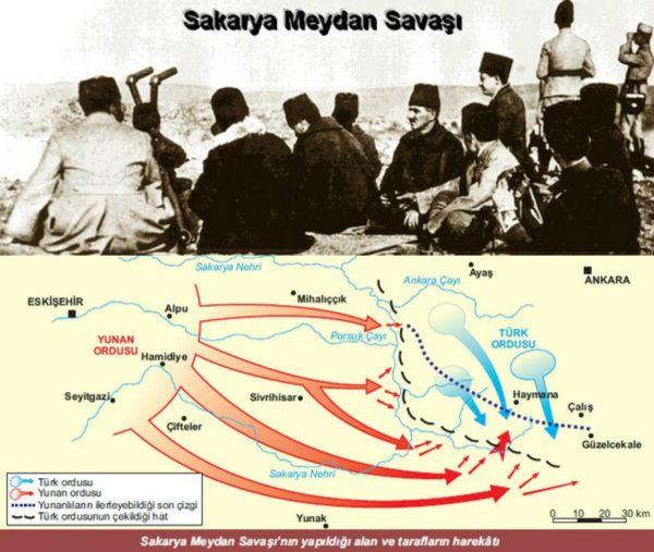 Ad:  Sakarya Meydan Muharebesi (Sakarya Meydan Savaşı)1.jpg Gösterim: 3013 Boyut:  58.7 KB