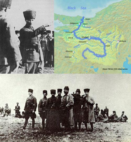 Ad:  Sakarya Meydan Muharebesi (Sakarya Meydan Savaşı)4.jpg Gösterim: 1183 Boyut:  60.9 KB