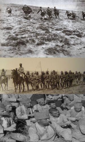 Ad:  Sakarya Meydan Muharebesi (Sakarya Meydan Savaşı)6.jpg Gösterim: 1583 Boyut:  34.0 KB