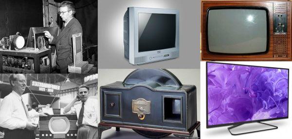 53346d1469445995 onemli icatlar televizyon tel1