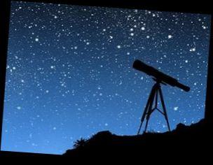 Ad:  teleskop.jpg Gösterim: 91 Boyut:  13.7 KB