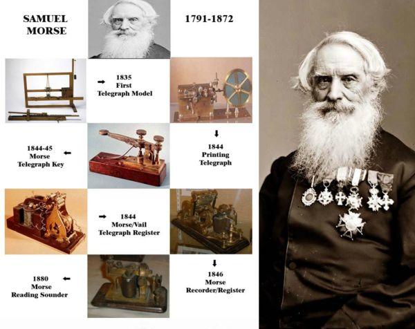 Kütüphanelerin Tarihçesi ve Gelişimi 26