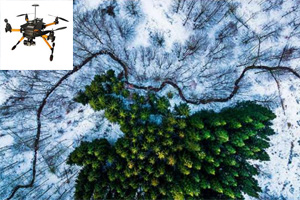 Ad:  drone foto.jpg Gösterim: 165 Boyut:  85.4 KB