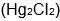 Ad:  3.JPG G�sterim: 59 Boyut:  8.3 KB