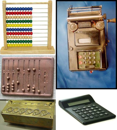 Ad:  Önemli İcatlar - Hesap Makinesi2.jpg Gösterim: 311 Boyut:  54.5 KB