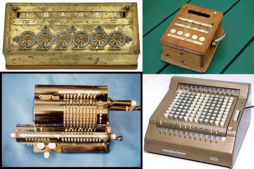 Ad:  Önemli İcatlar - Hesap Makinesi3.jpg Gösterim: 319 Boyut:  42.4 KB