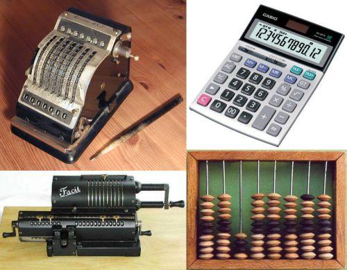 Ad:  Önemli İcatlar - Hesap Makinesi5.jpg Gösterim: 874 Boyut:  45.7 KB