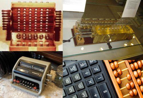 Ad:  Önemli İcatlar - Hesap Makinesi4.jpg Gösterim: 297 Boyut:  43.3 KB