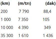 Ad:  1.JPG Gösterim: 160 Boyut:  16.0 KB