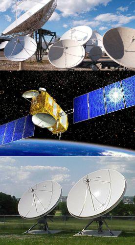 Ad:  Uydu Yayıncılığı3.jpg Gösterim: 641 Boyut:  35.3 KB