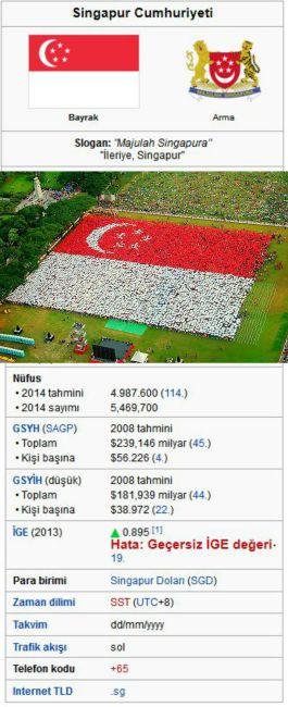 Ad:  Singapur 1.jpg Gösterim: 204 Boyut:  43.5 KB