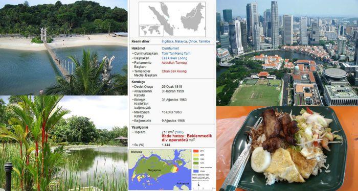 Ad:  Singapur 2.jpg Gösterim: 331 Boyut:  71.1 KB
