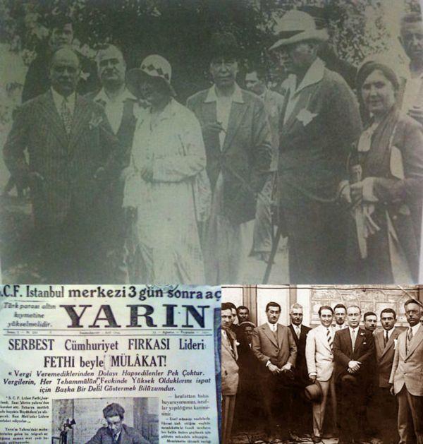 Ad:  SCF - Serbest Cumhuriyet Fırkası1.jpg Gösterim: 231 Boyut:  66.6 KB