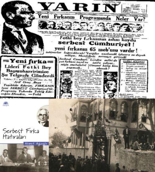 Ad:  SCF - Serbest Cumhuriyet Fırkası2.jpg Gösterim: 146 Boyut:  76.7 KB