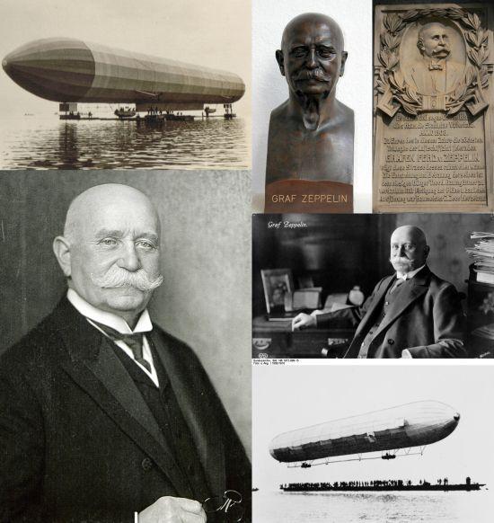 Ad:  Zeppelin Ferdinand.jpg Gösterim: 215 Boyut:  55.4 KB