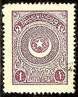 Ad:  Cumhuriyetin ilk basımı,.jpg Gösterim: 289 Boyut:  28.5 KB