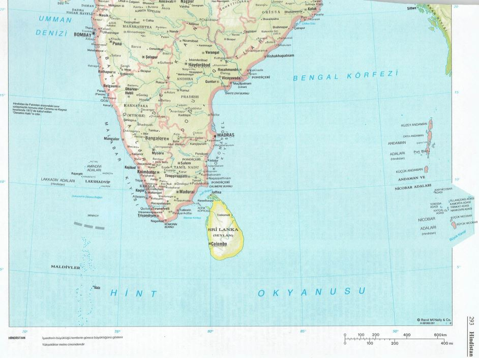 Ad:  india6.JPG Gösterim: 357 Boyut:  106.5 KB