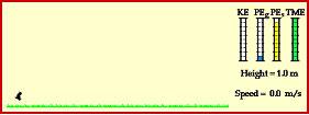 Ad:  12.jpg Gösterim: 18153 Boyut:  7.2 KB
