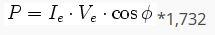 Ad:  3.JPG Gösterim: 17904 Boyut:  9.5 KB