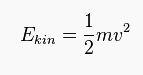54081d1471205532 kinetik enerji nedir kinetik enerji hakkinda genel bilgiler 1