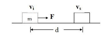 54089d1471210420 kinetik enerji nedir kinetik enerji hakkinda genel bilgiler 1