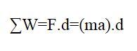 54090d1471210440 kinetik enerji nedir kinetik enerji hakkinda genel bilgiler 2