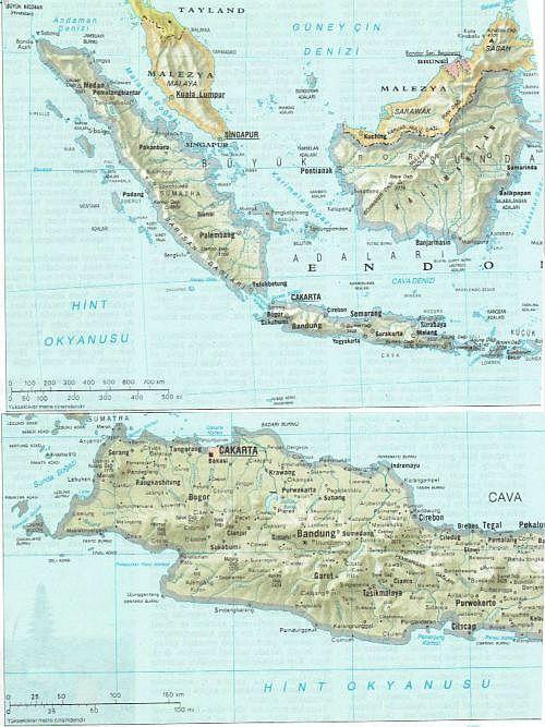 54125d1471276049 endonezya ve endonezya tarihi indoneziya1