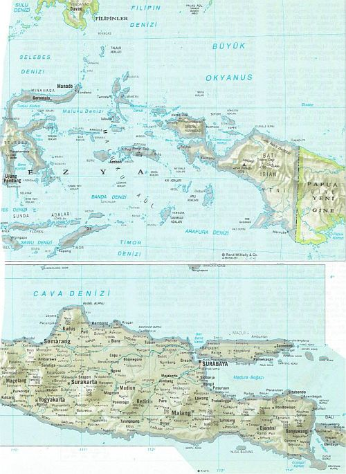 Ad:  indoneziya2.jpg Gösterim: 374 Boyut:  82.0 KB