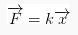 Ad:  1.JPG G�sterim: 131 Boyut:  8.1 KB